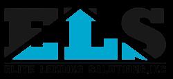 Elite Lending Solutions